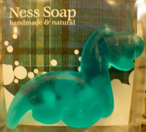 Ness soap.jpg
