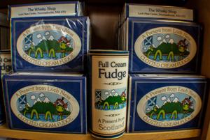 Full cream fudge from Loch Ness.jpg