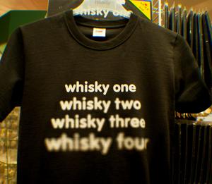 blurry whisky teeshirt.jpg