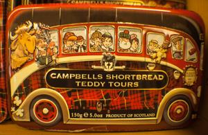 campbells shortbread teddy tours.jpg