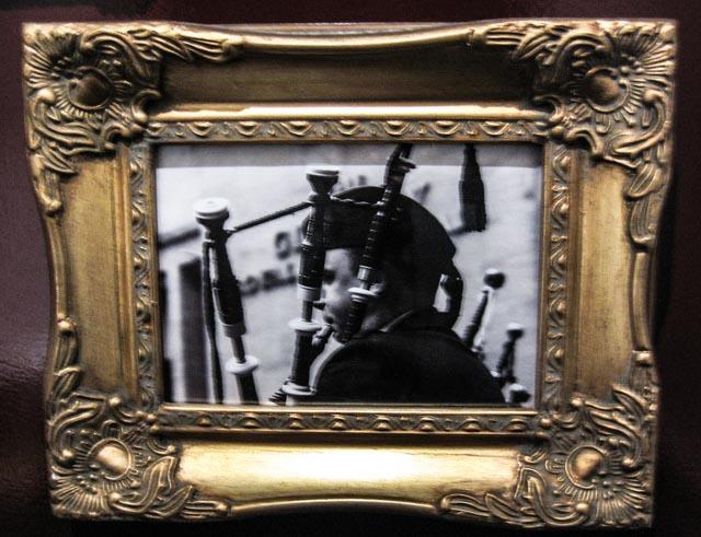 Piper in frame (1 of 1).jpg