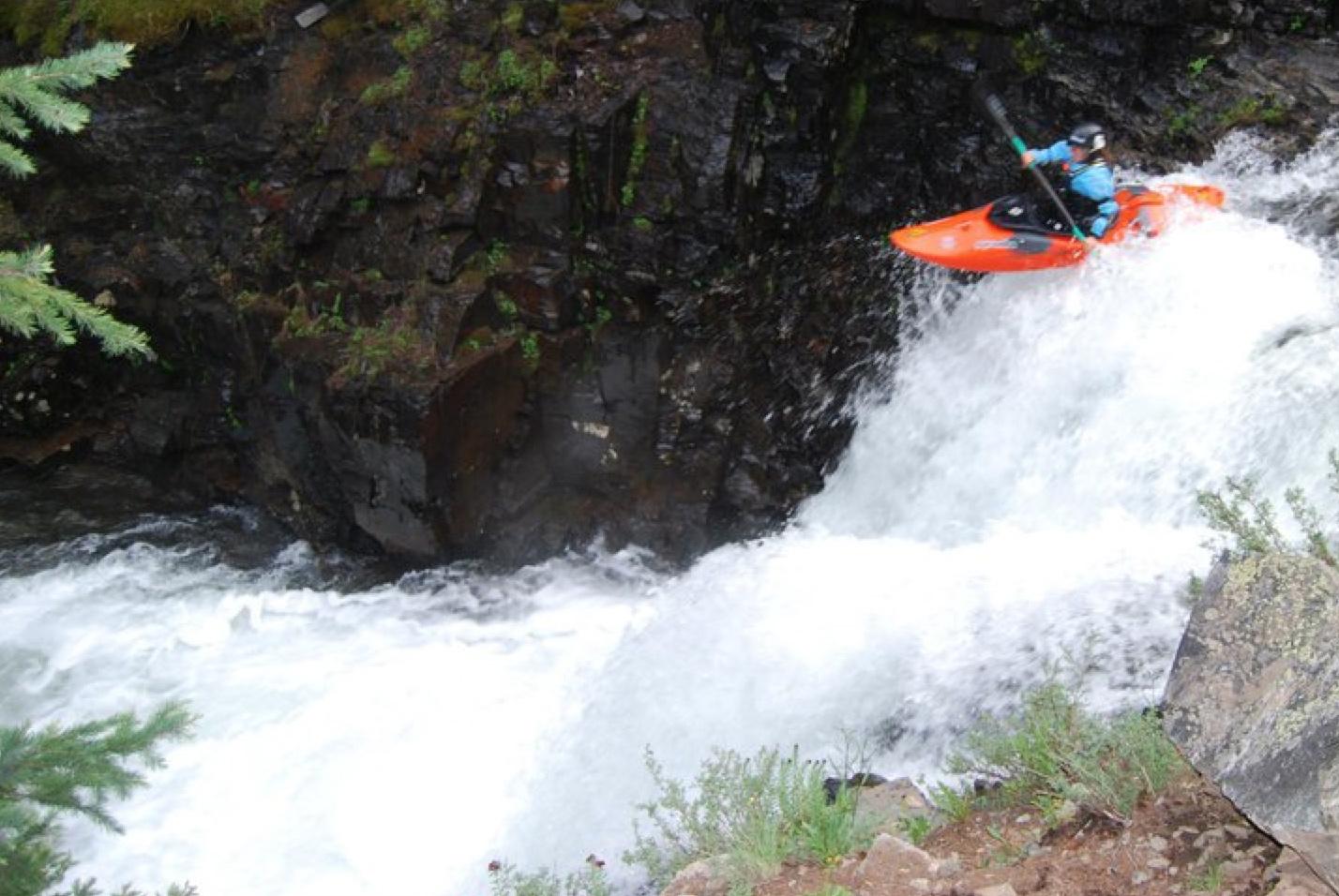 meg_smith_kayak_5.jpg
