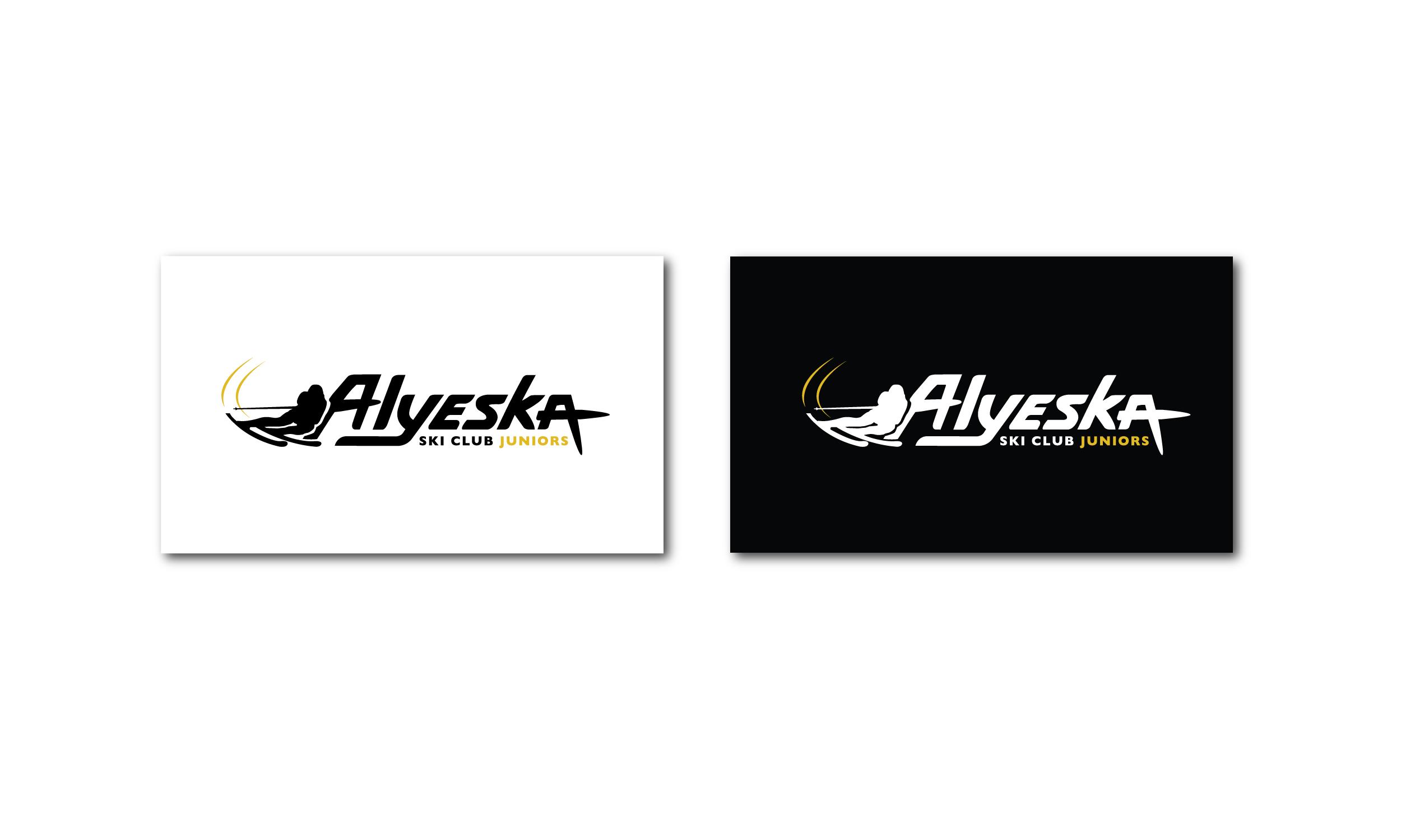 Alyeska Ski Club