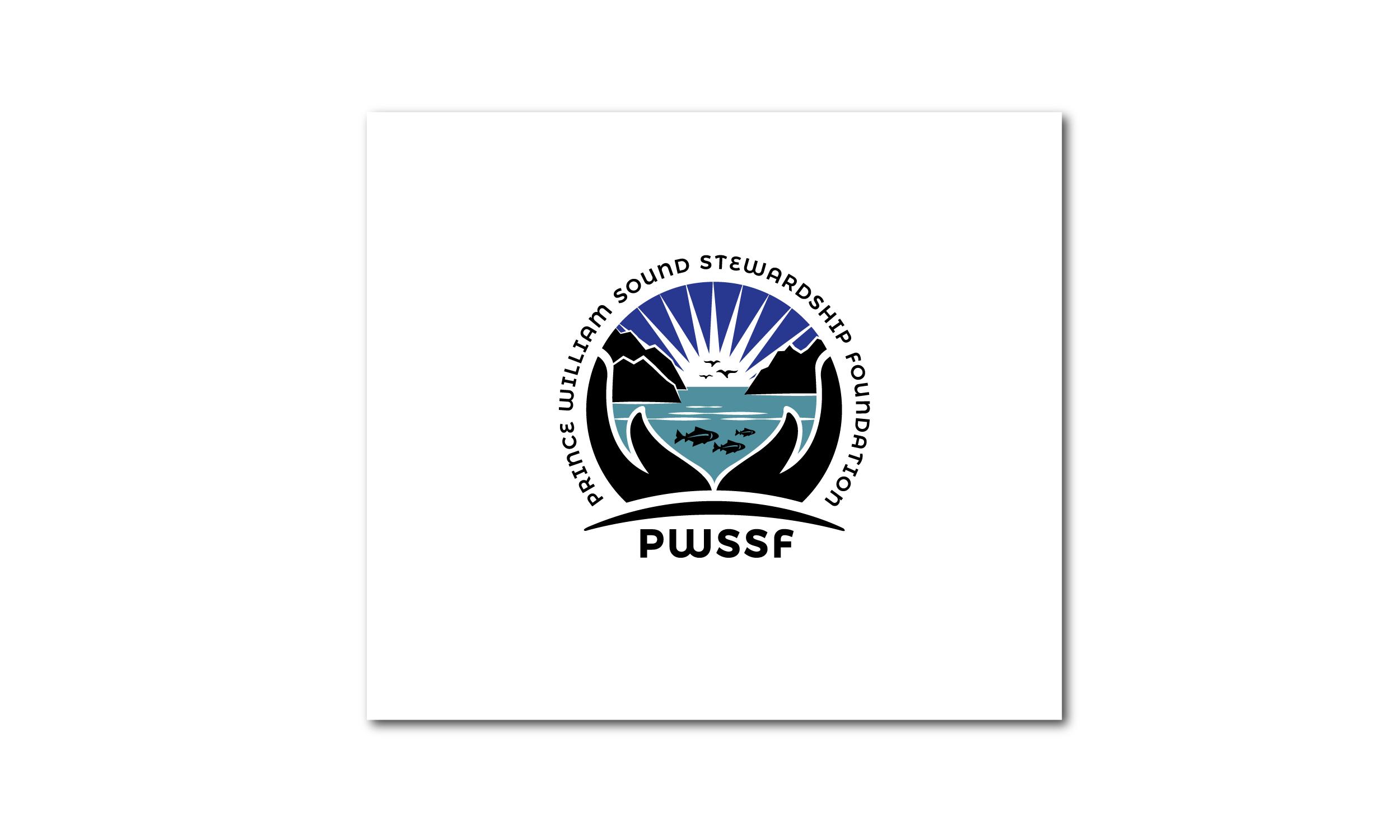 Prince William Sound Stewardship Foundation