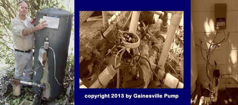 copyright Bad wiring final.jpg