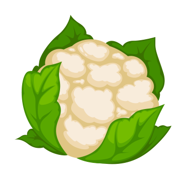 cauliflower.png