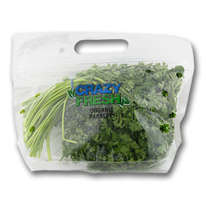 PARSLEY - 1 CT. — 56548