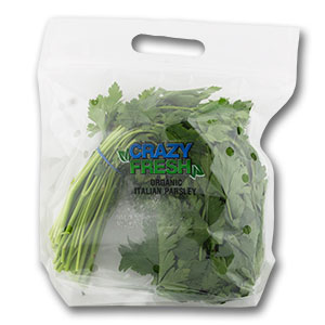 ITALIAN PARSLEY - 1 CT. — 56549