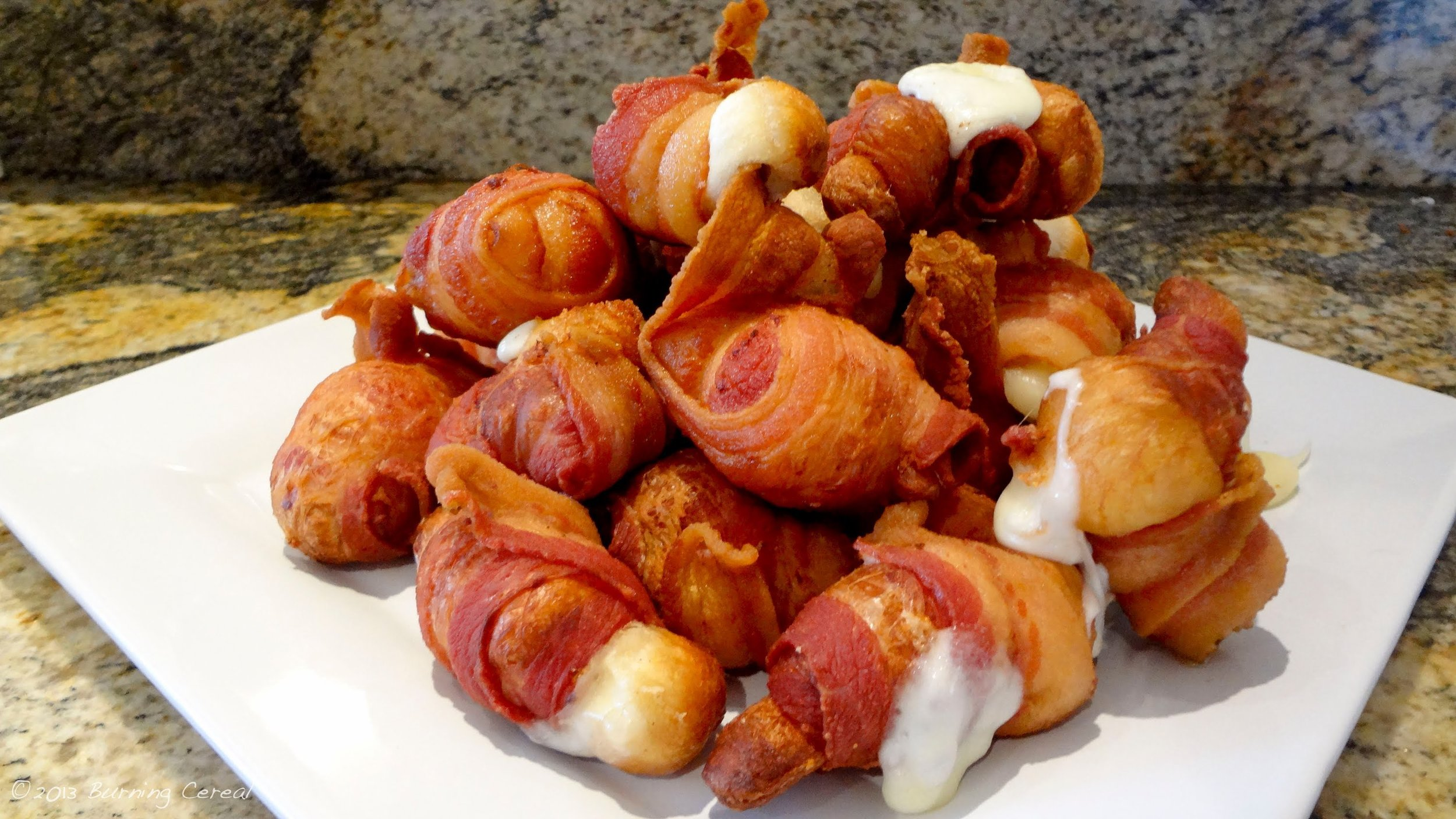 bacon cheese poppers.jpg