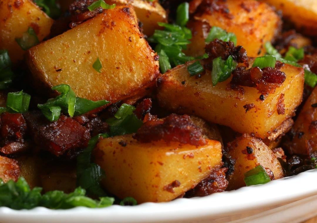 tasty-breakfast-potatoes-bfv15994_brunchfortwo-beauty3_bfc9985e4d91a6648d34d090098a80c0.jpg