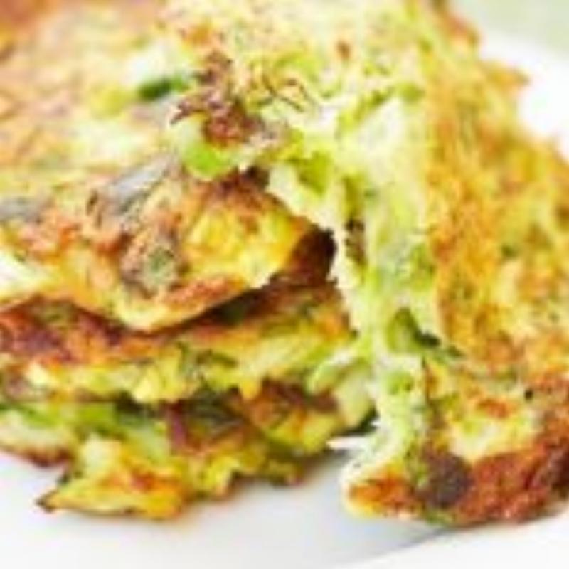 crispy-zucchini-and-potato-pancakes_6643-150x150.jpg