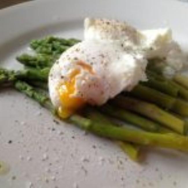 asp-with-egg-150x150.jpg