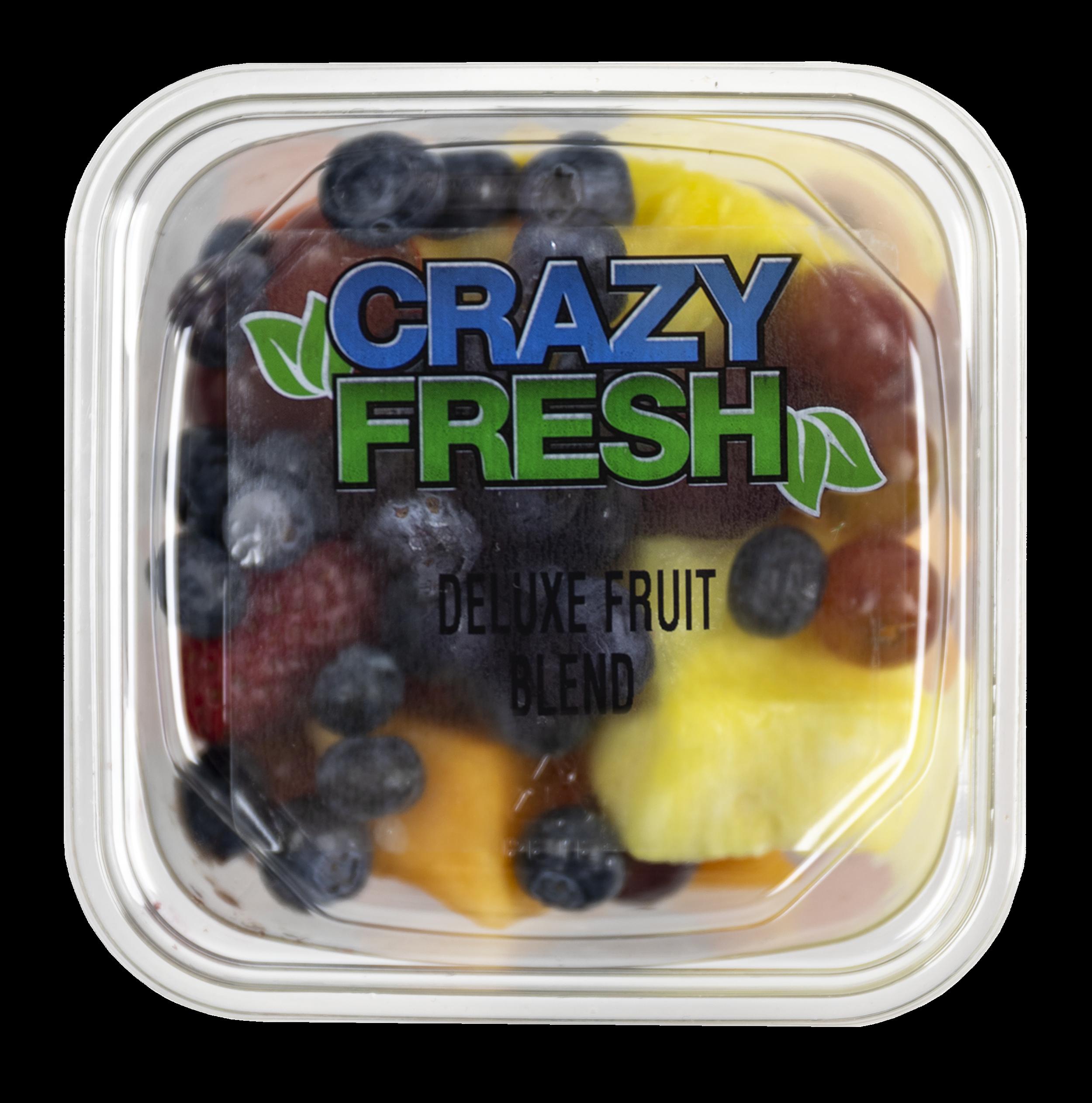 deluxe fruit.png