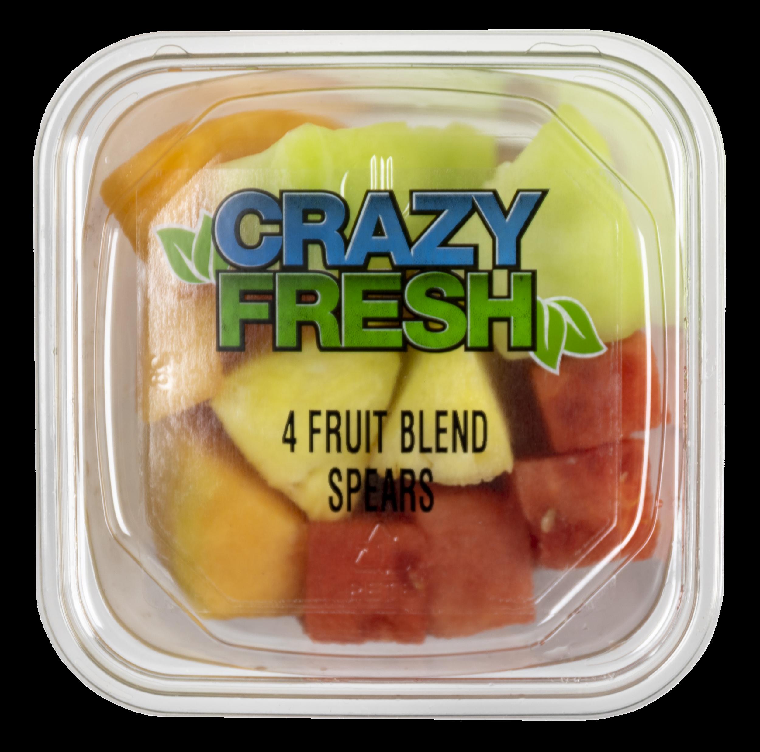 4fruit blend spears.png