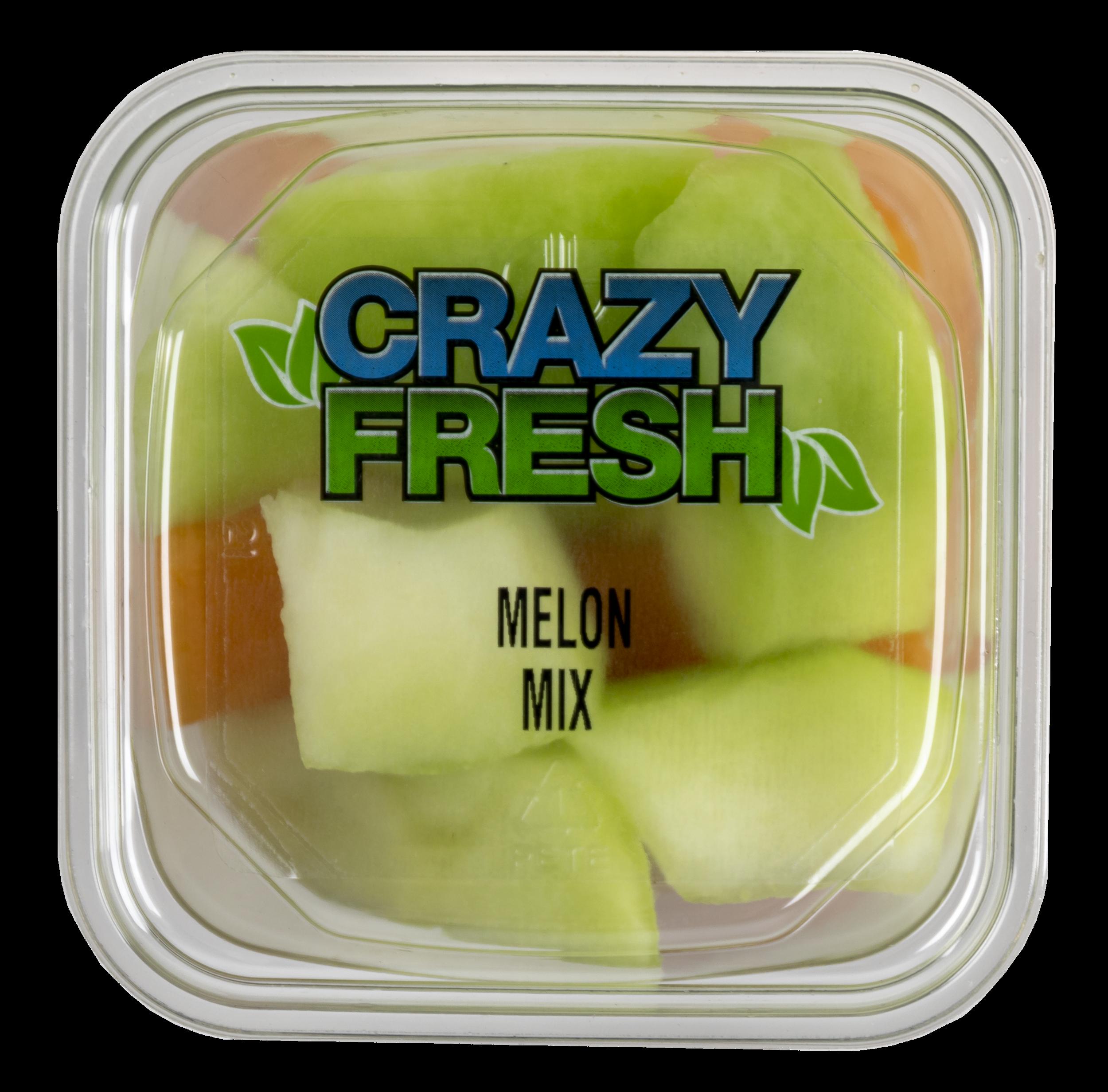 melon mix.png