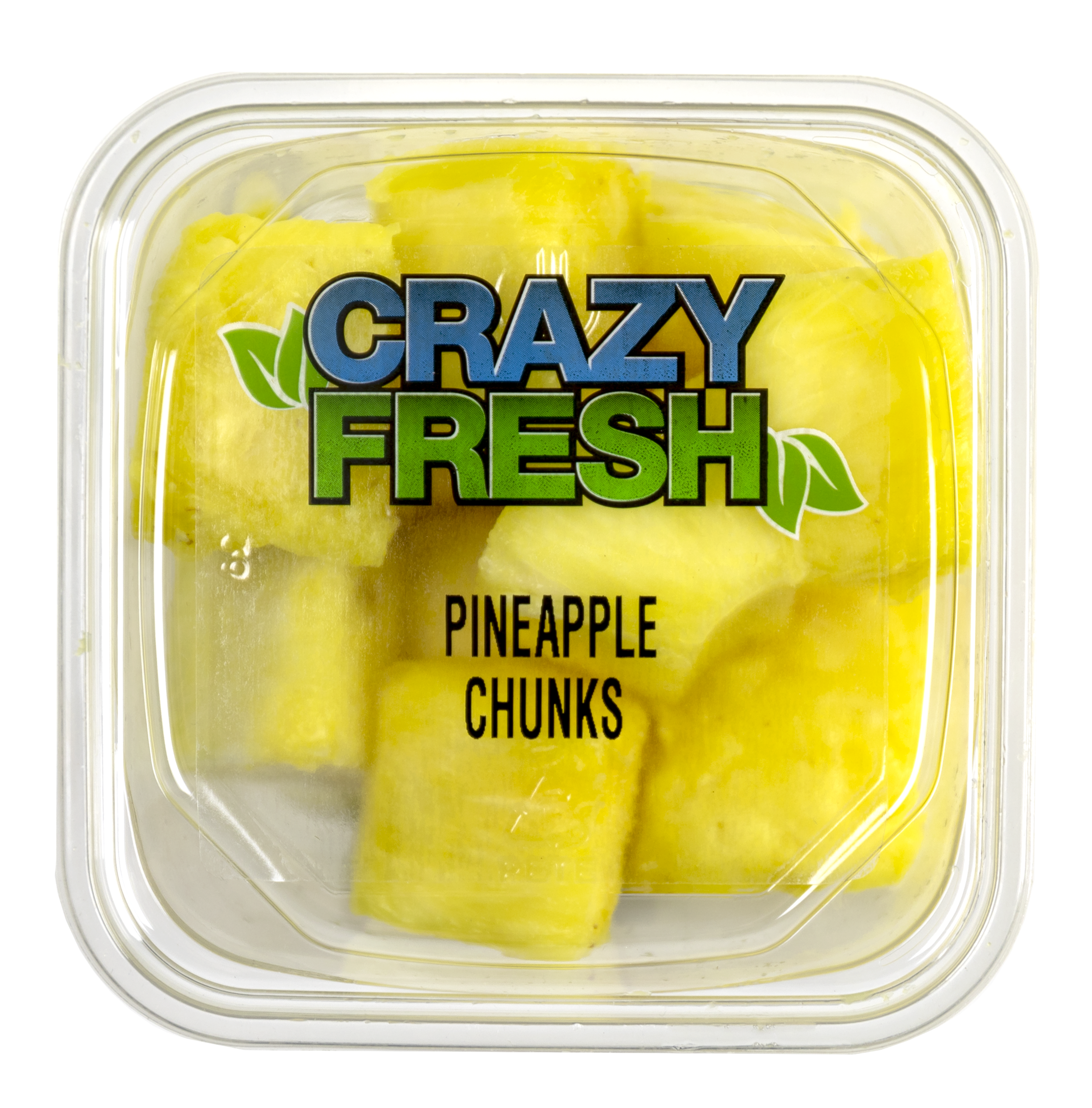 pineapple chunks.png