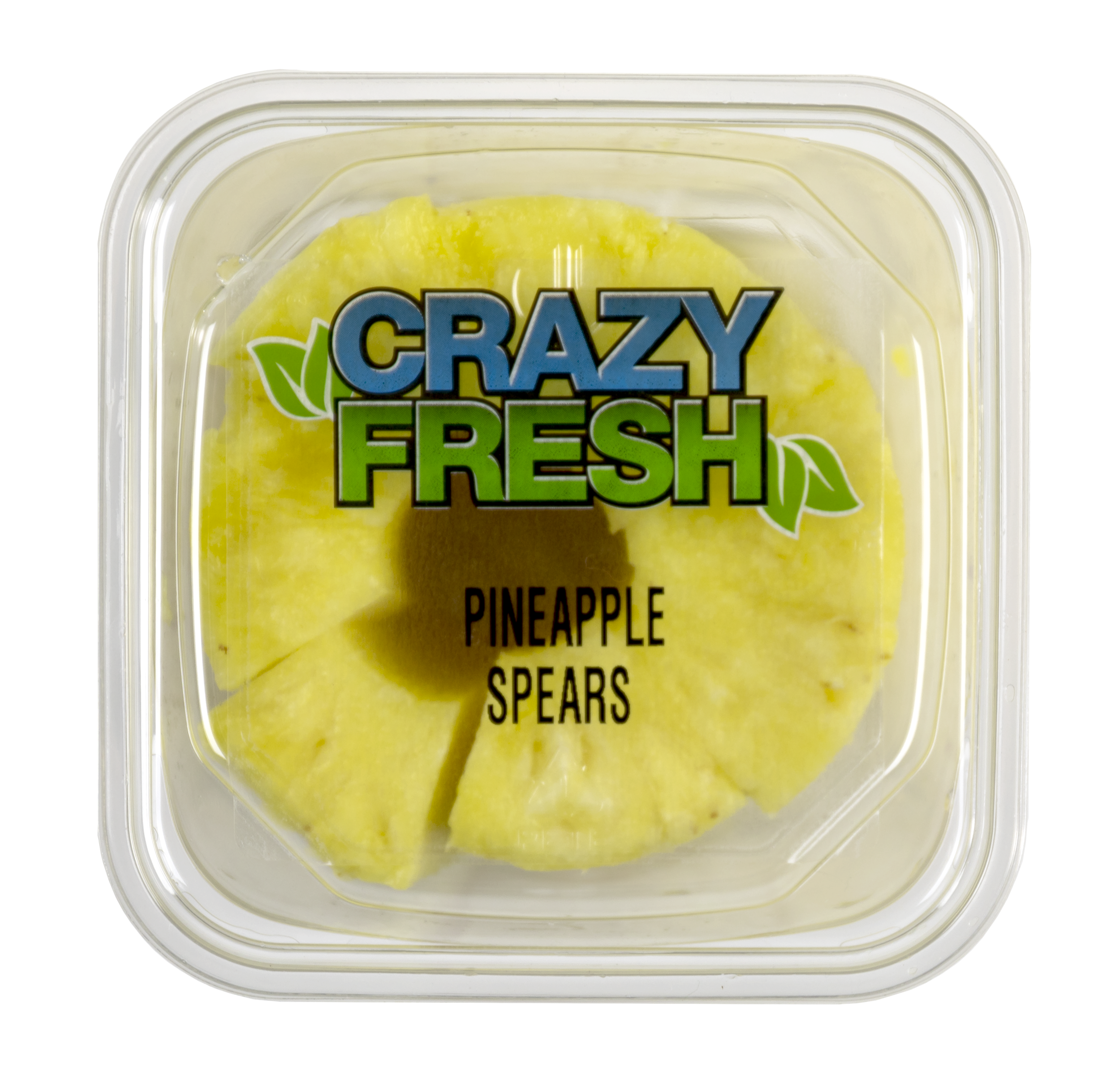 pineapple spears.png