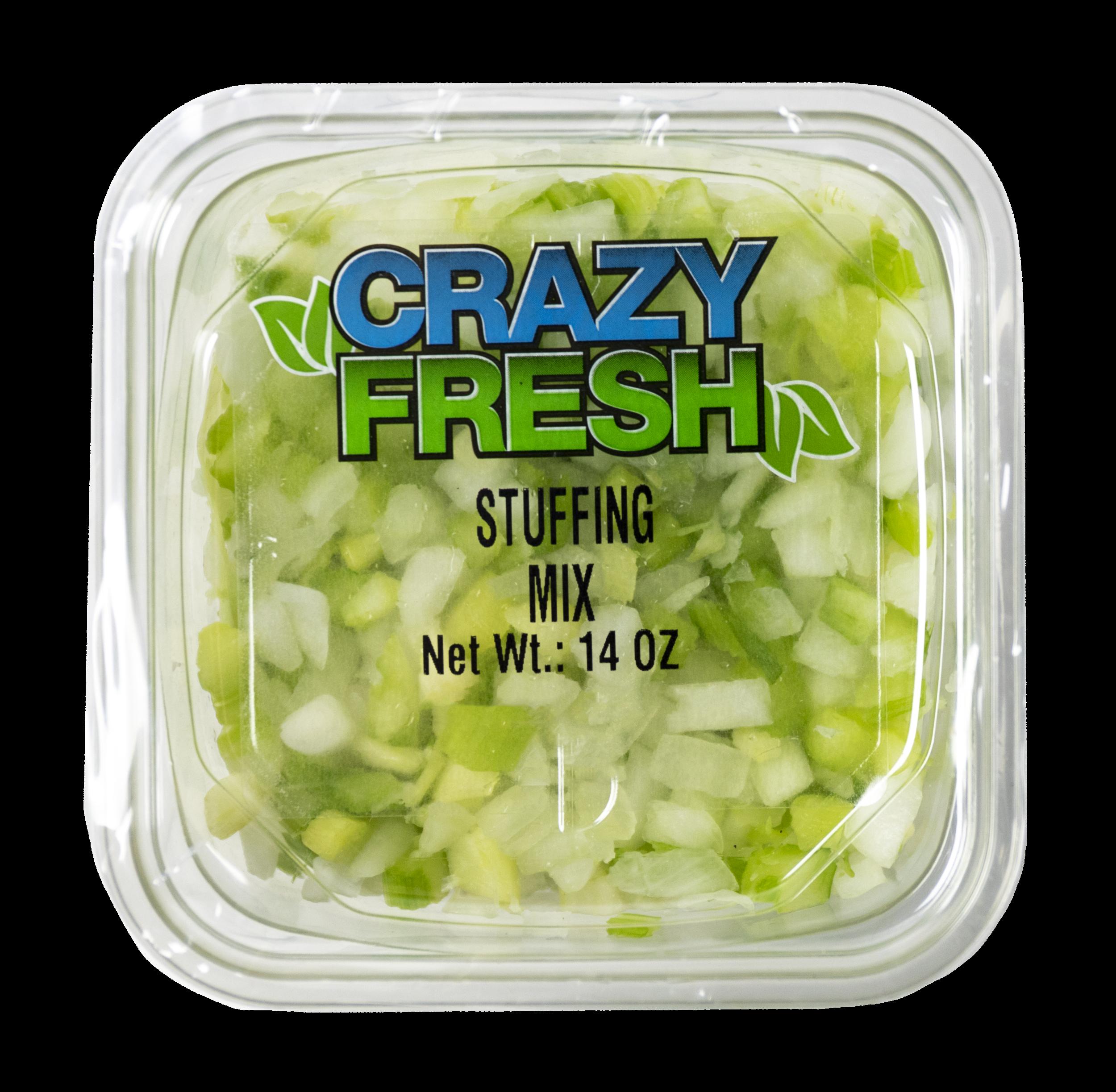 stuffing mix.png