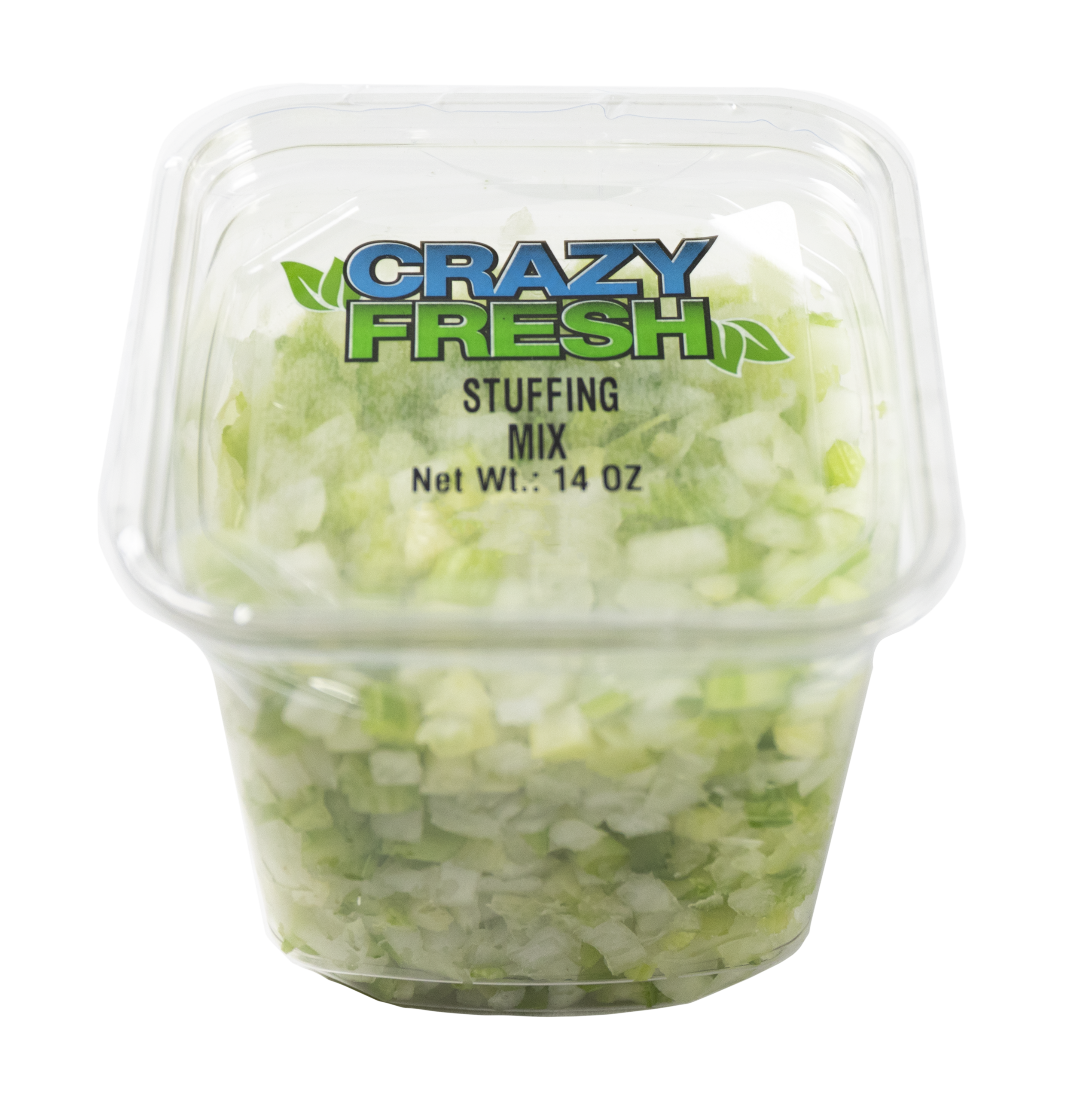 stuffing mix_side.png