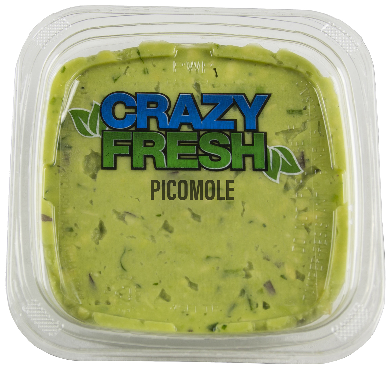 PICOMOLE - 10 OZ. — 80971