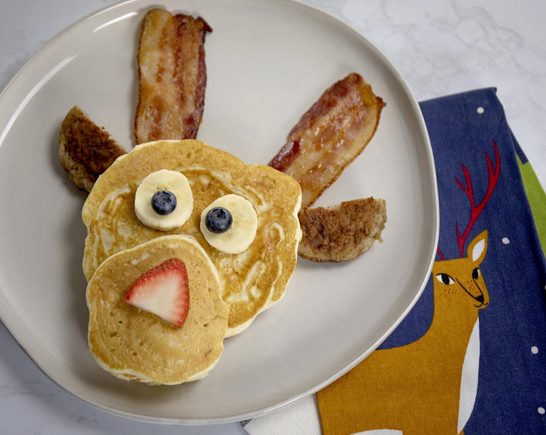 18 reindeer pancakes.jpg