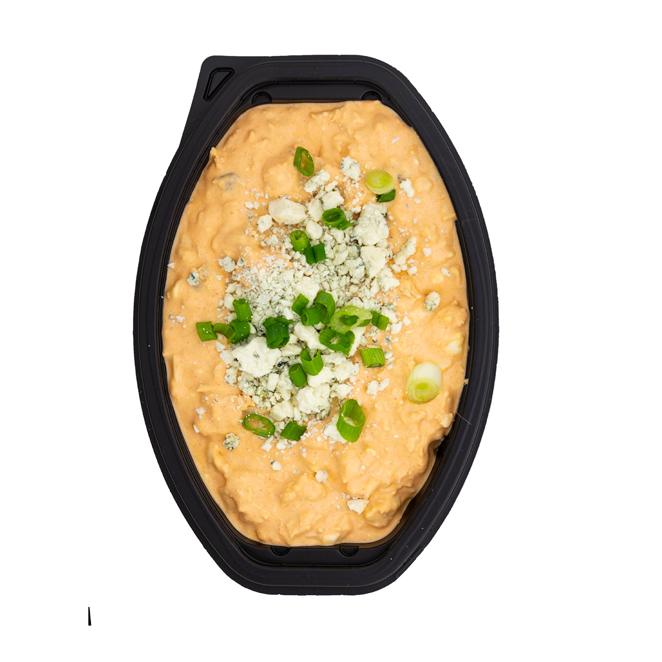 BUFFALO CHICKEN DIP - 14 OZ. — 80449