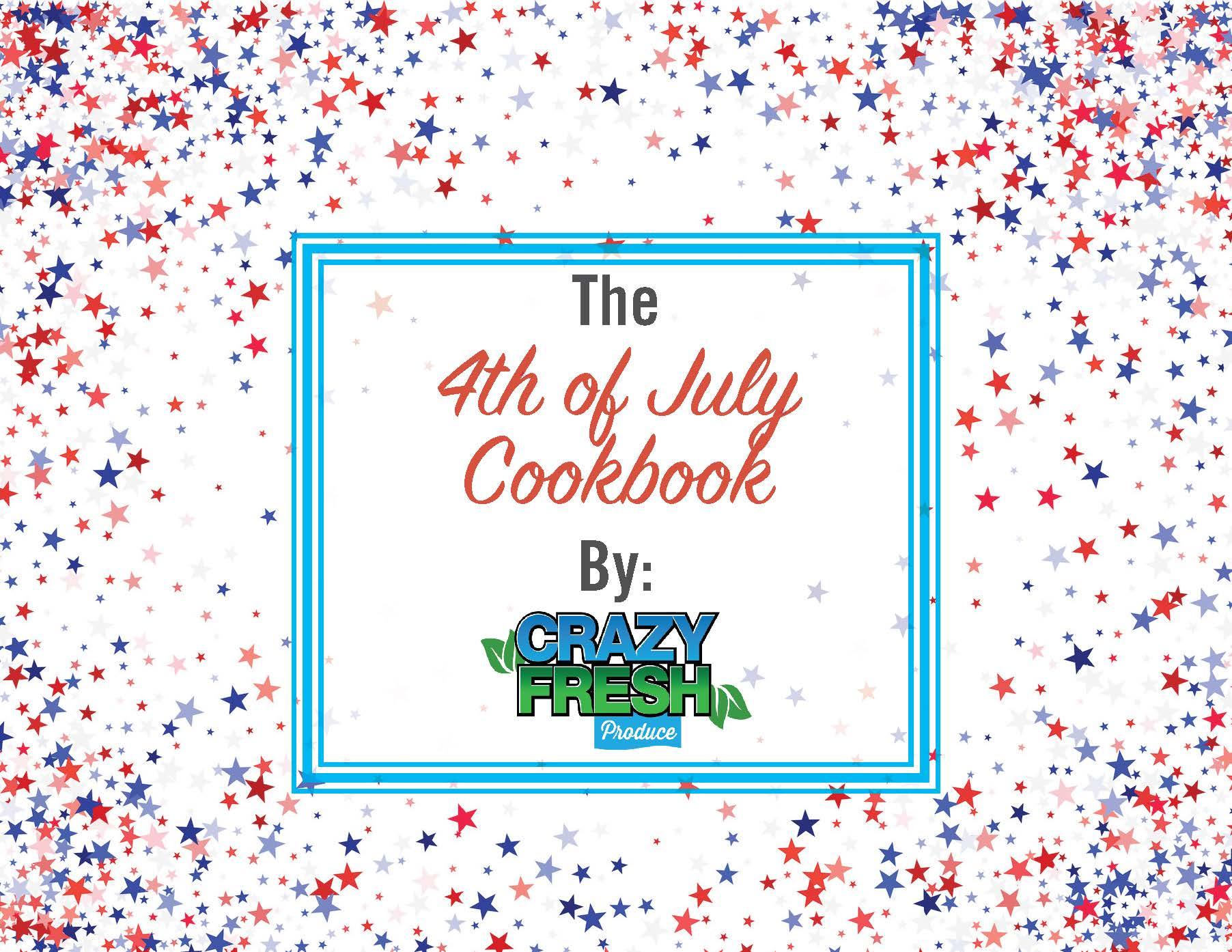 4thofJuly_Cookbook_2019_Page_1.jpg