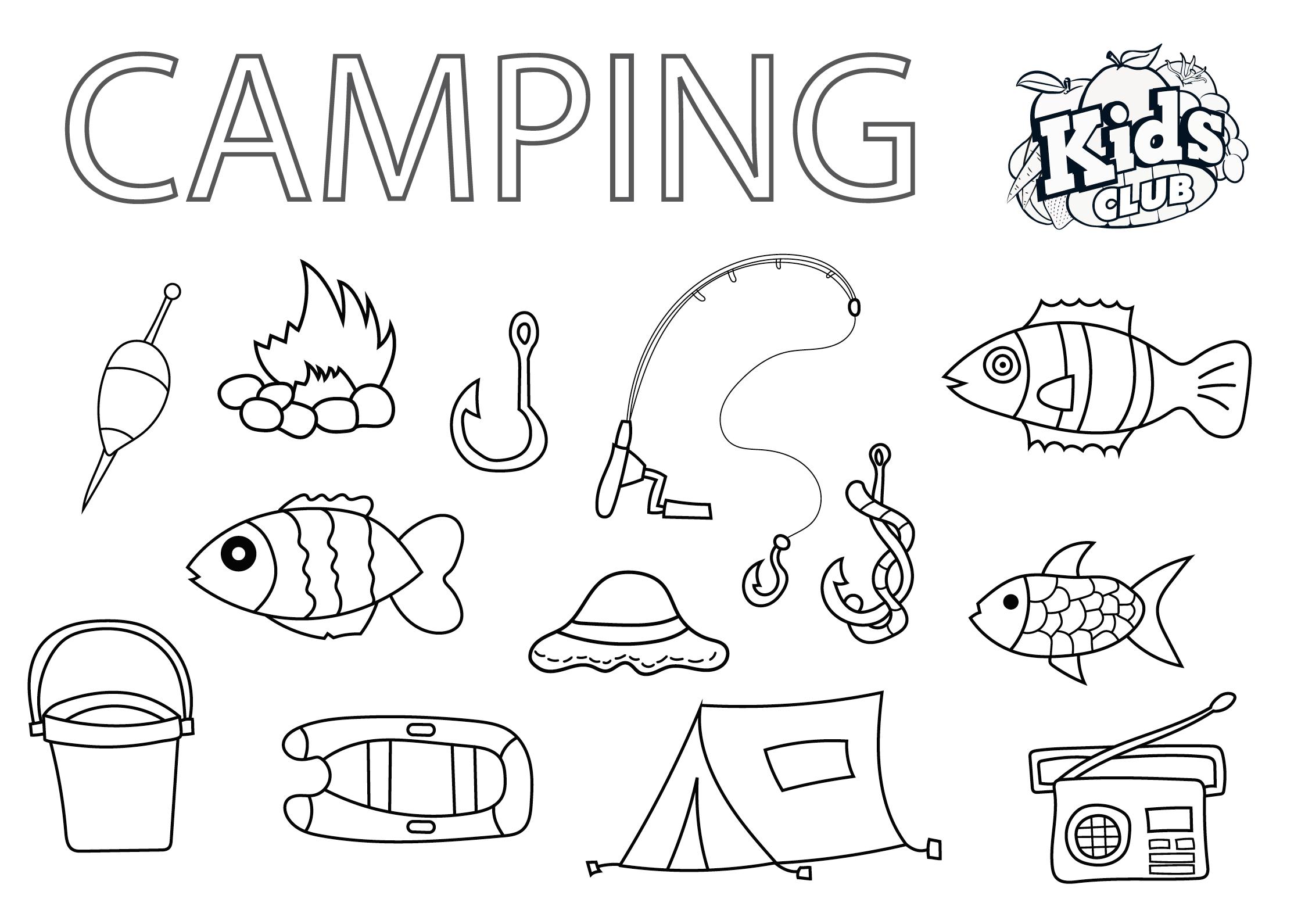 CampingColoringSheet.png
