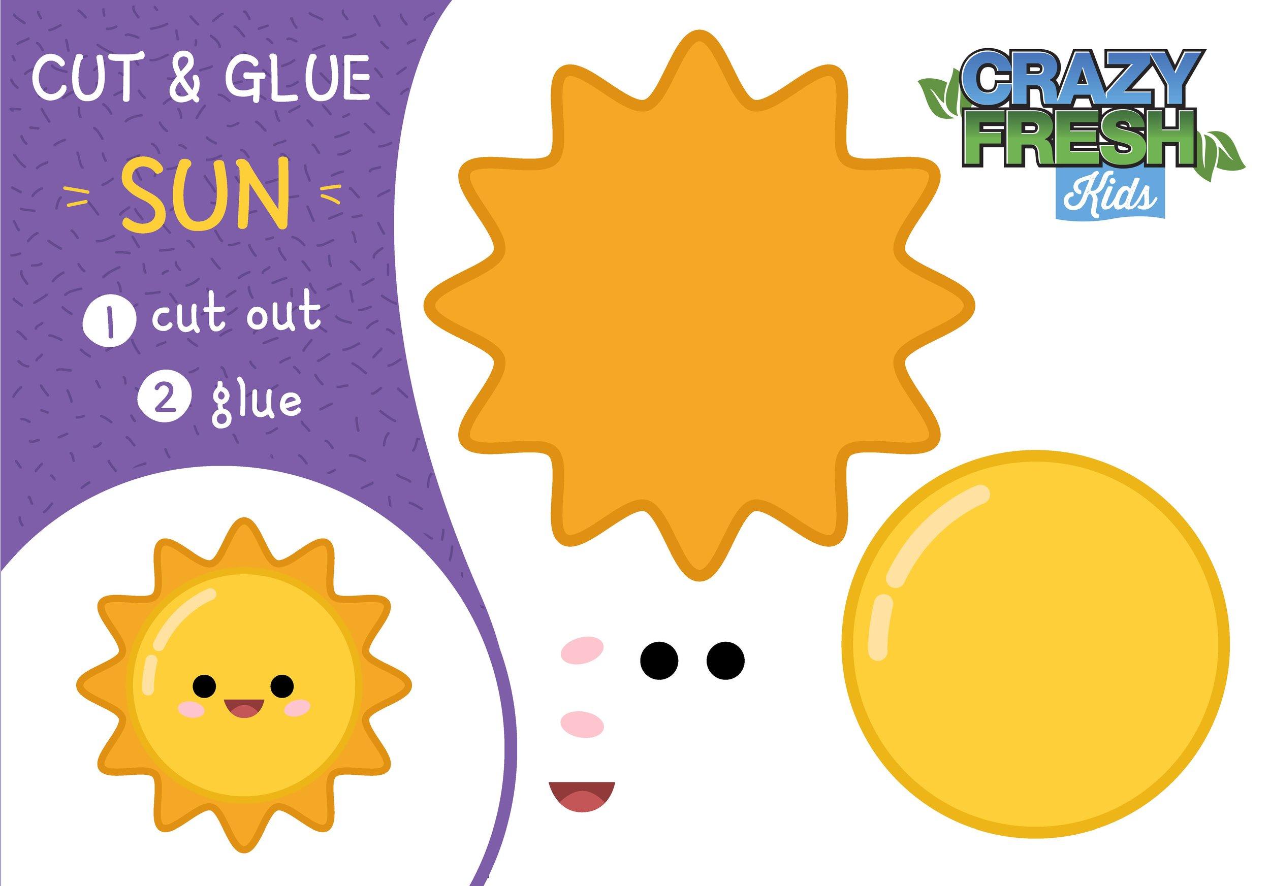 KidsClub_Sun_Cut&Glue (1).jpg