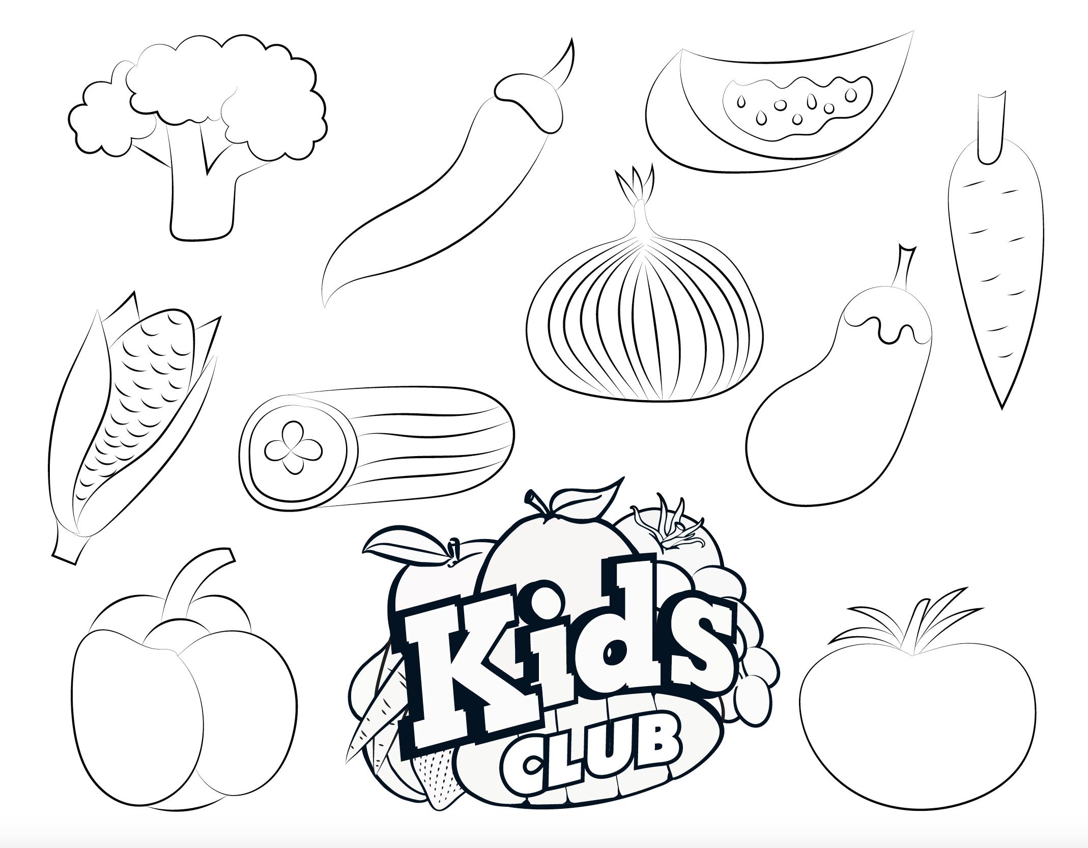 KidsClub_FarmColoringPage.png