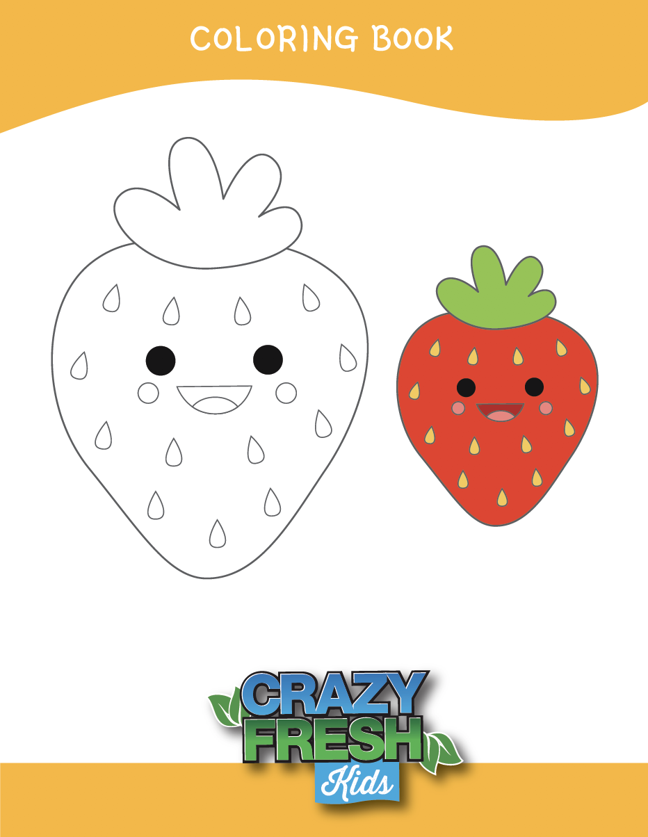 strawberry coloring.png
