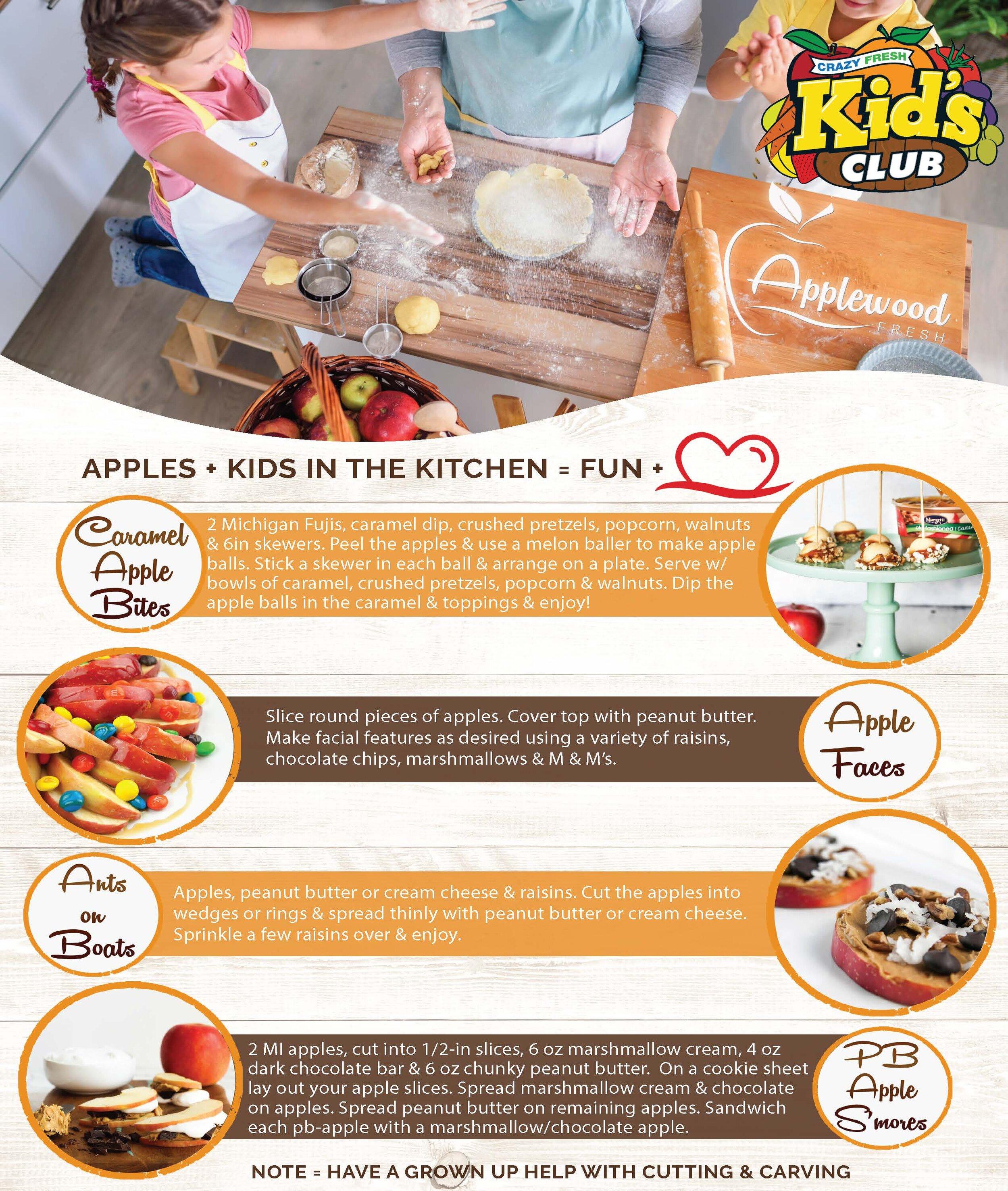 CrazyFresh_Applewood Kids in the Kitchen.jpg