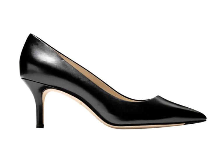 heel.PNG