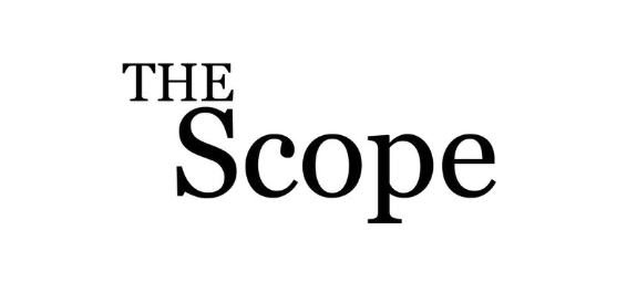 The Scope NYC Logo