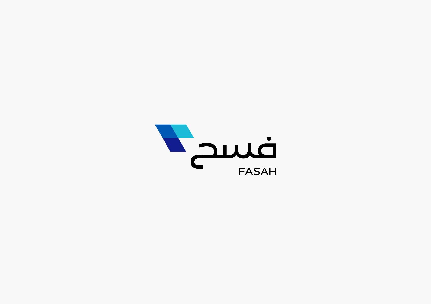 fasah-logo.jpg