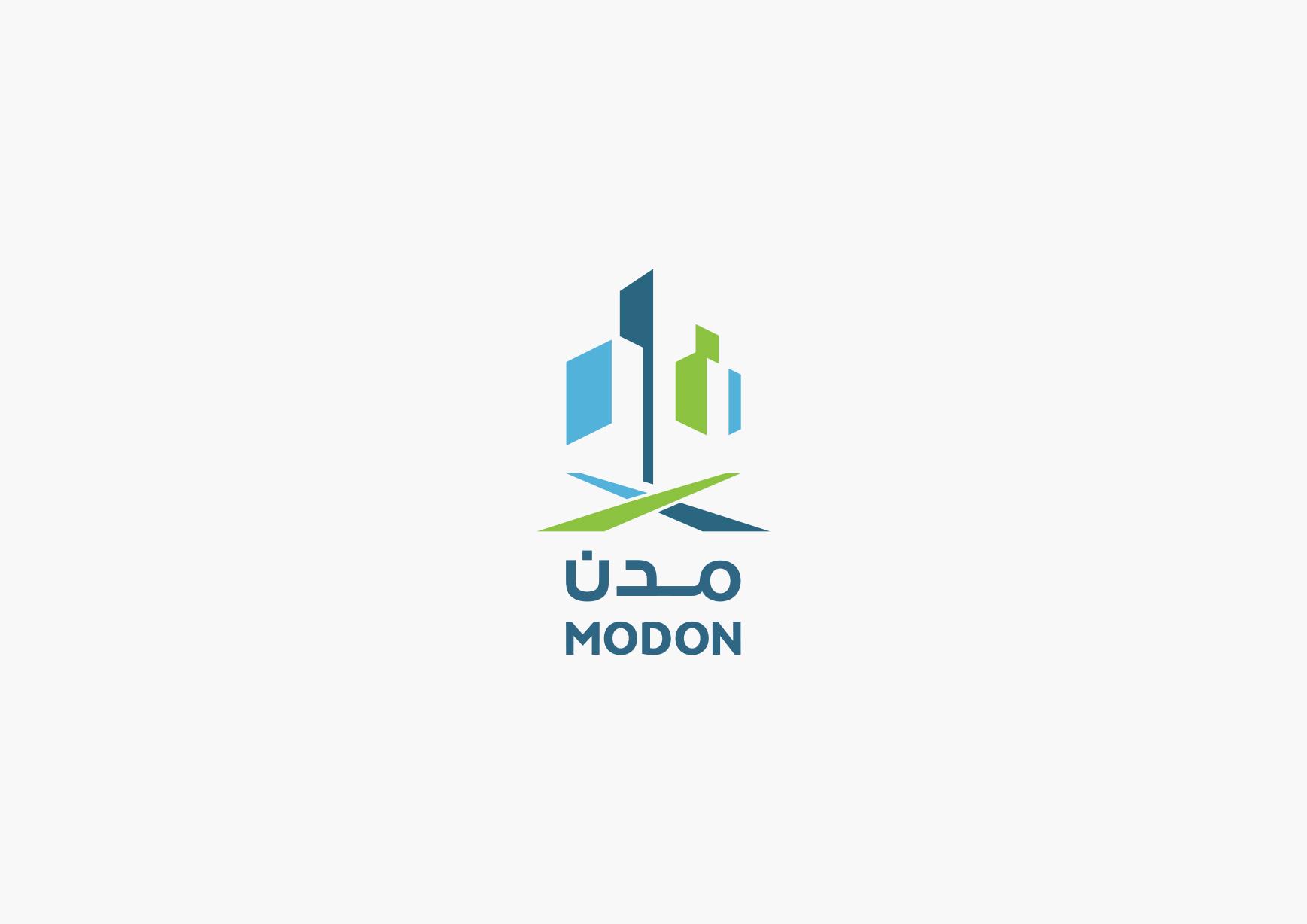 Modon Logo.jpg