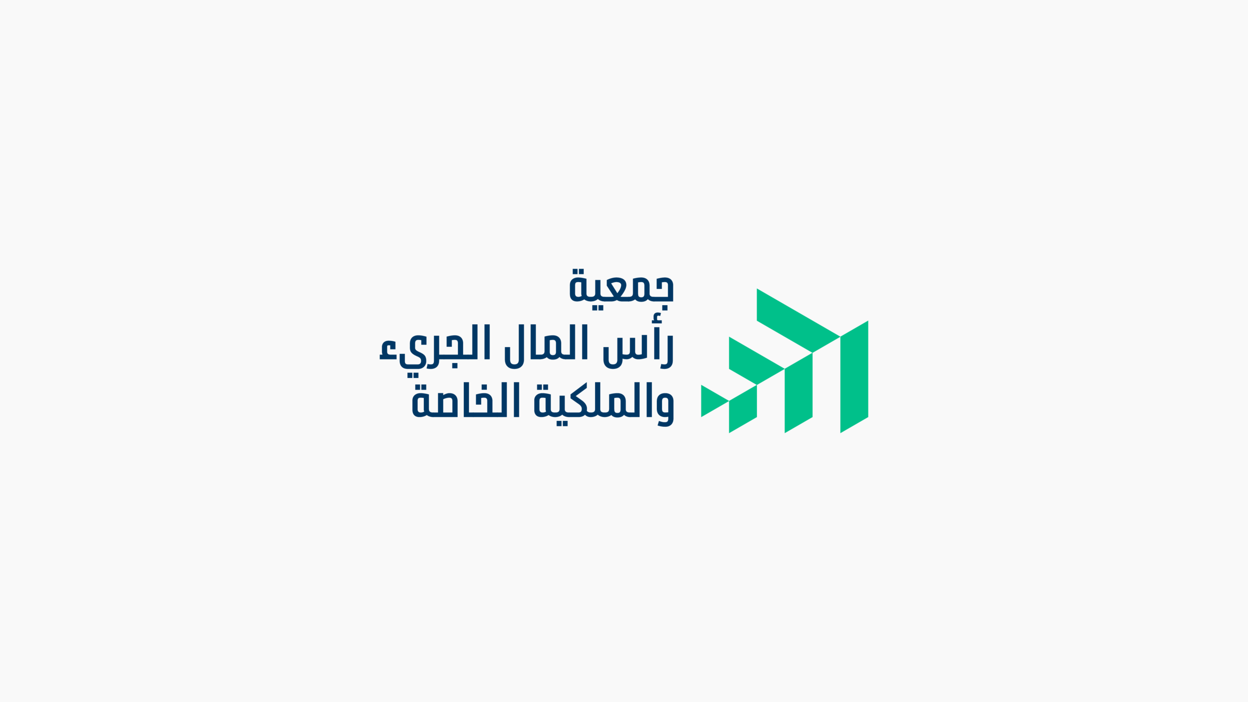 VCPEA_Arabic_Logo.png