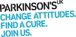 Parkinson's UK pic.jpg