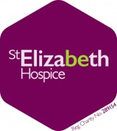 St. Elizabeth Hospice pic.jpg
