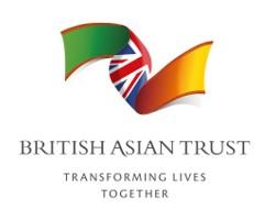 British Asian Trust pic.jpg