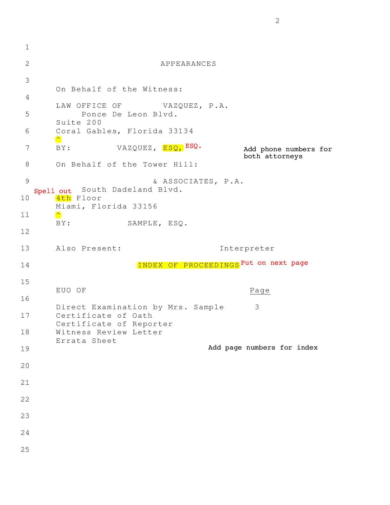 Practice-Transcript-1_Redacted_F116-page-002.jpg