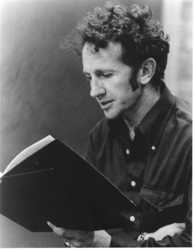 """Philip Levine won the Pulitzer Prize for poetry in 1995 for his collection """"The Simple Truth.""""  He was the US Poet Laureate for 2011-2012.  He died in 2015 at the age of 87."""