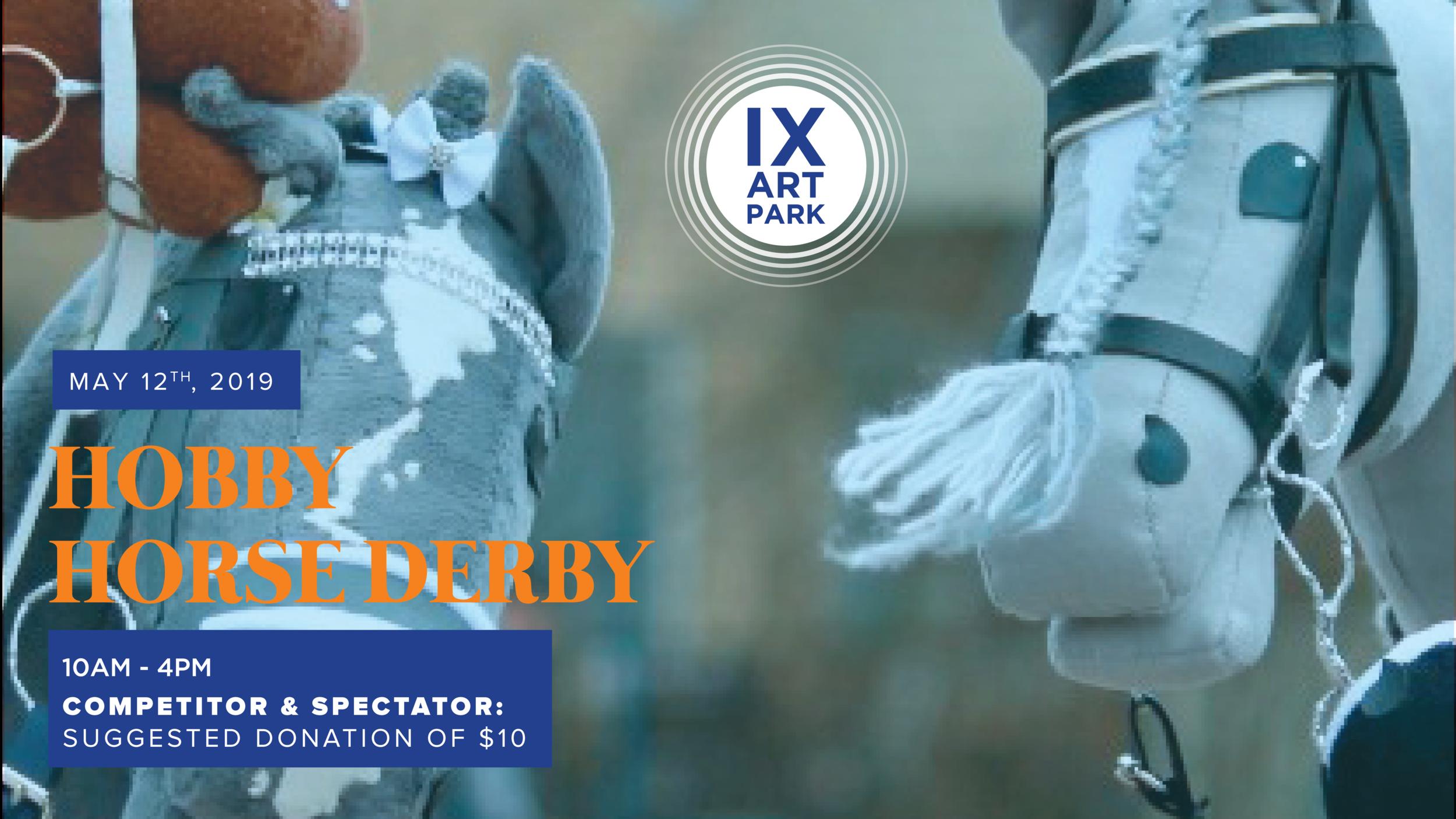 HobbyHorseDerby_IX2019_Facebook Event Header (2).png