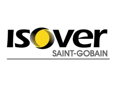 Isover -