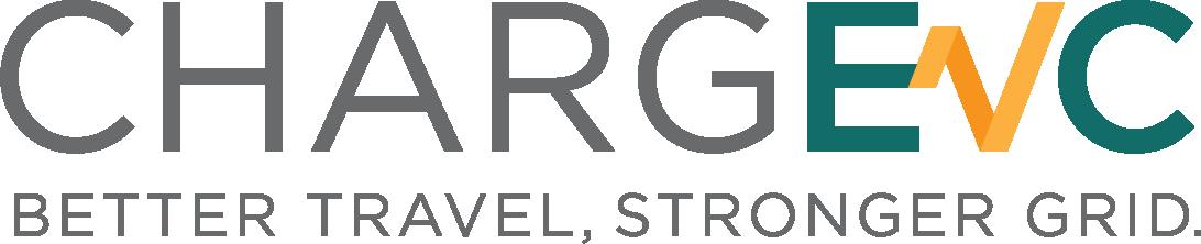 EVC-logo.png