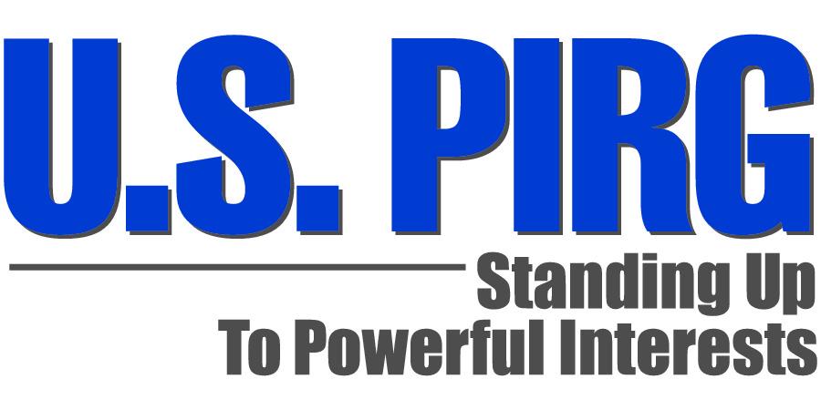 USP_logo_c4_lg.jpg