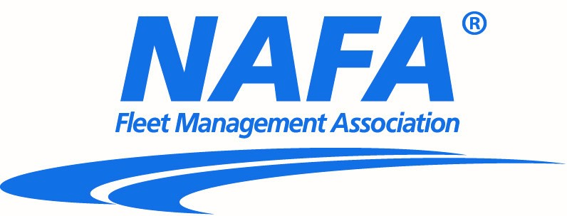 NAFA Logo.jpg