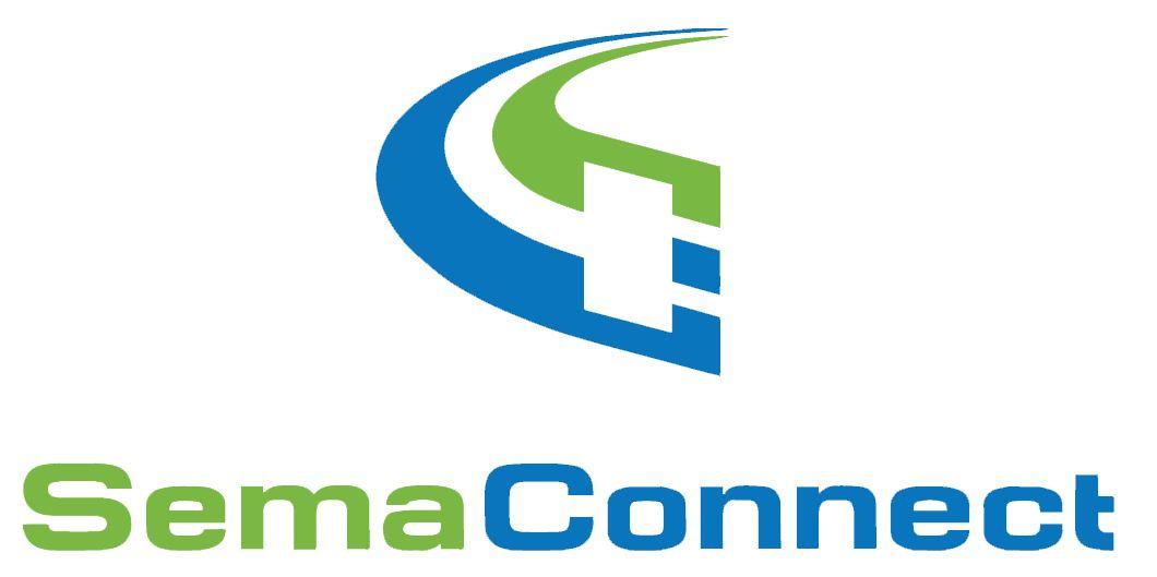 SemaConnectLogo.JPG