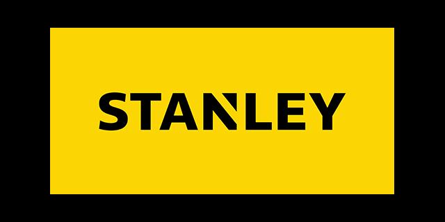 stanley brand logo.png