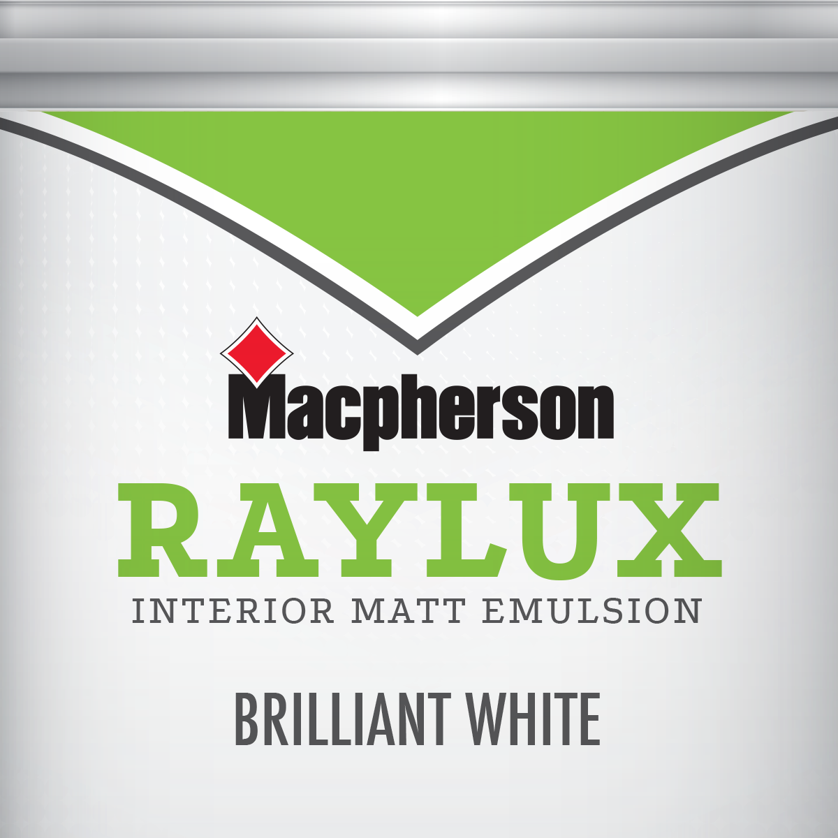 raylux product pic.png